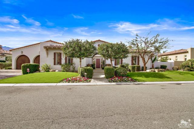 81103 Monarchos Circle, La Quinta, CA 92253 (MLS #217031620) :: Brad Schmett Real Estate Group