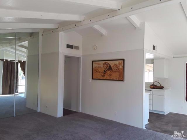 52615 Eisenhower Drive, La Quinta, CA 92253 (MLS #217031650) :: Brad Schmett Real Estate Group