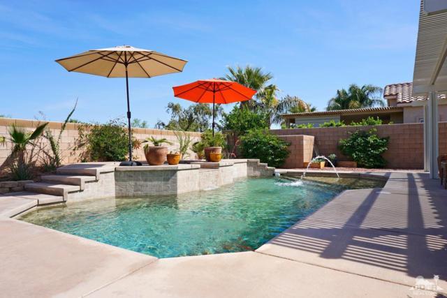 80550 Jasper Park Avenue, Indio, CA 92201 (MLS #217031652) :: Hacienda Group Inc
