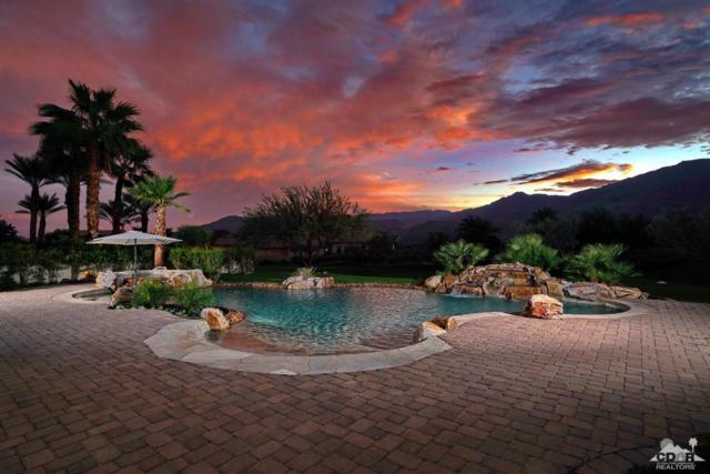81469 Andalusia, La Quinta, CA 92253 (MLS #217031666) :: Brad Schmett Real Estate Group