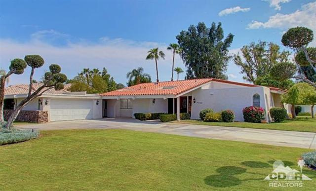 79025 Montego Bay Drive, Bermuda Dunes, CA 92203 (MLS #217031686) :: Brad Schmett Real Estate Group