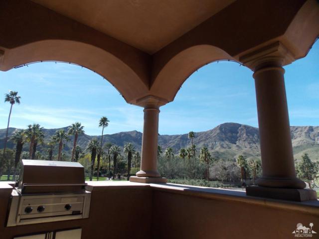 215 Viale Veneto, Rancho Mirage, CA 92270 (MLS #217031690) :: Brad Schmett Real Estate Group