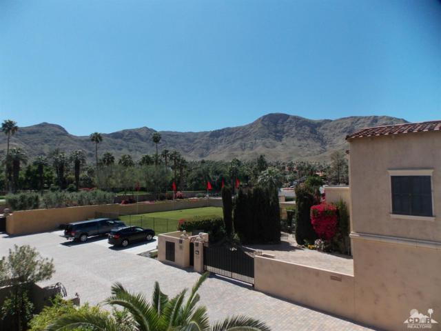 219 Viale Veneto, Rancho Mirage, CA 92270 (MLS #217031694) :: Brad Schmett Real Estate Group
