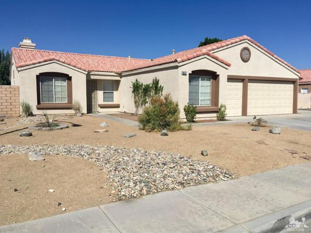 80372 Paseo Tesoro, Indio, CA 92201 (MLS #217031794) :: Brad Schmett Real Estate Group