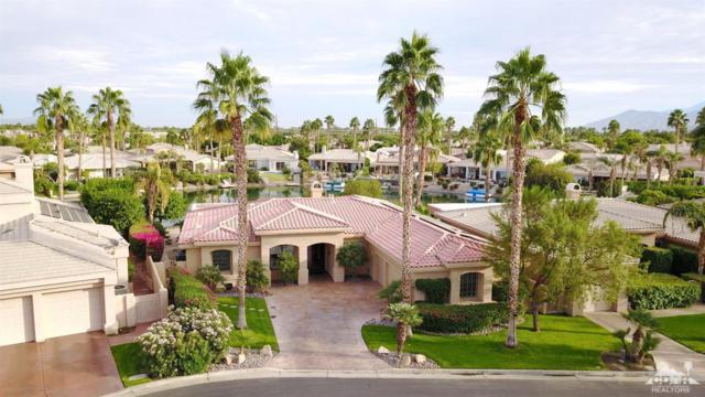47600 Via Montessa, La Quinta, CA 92253 (MLS #217031830) :: Brad Schmett Real Estate Group