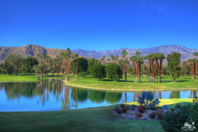 899 Island Drive #312, Rancho Mirage, CA 92270 (MLS #217031838) :: Brad Schmett Real Estate Group