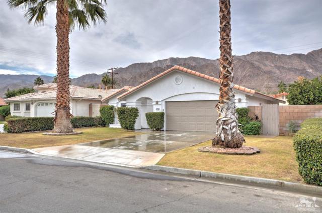 51225 Avenida Vallejo, La Quinta, CA 92253 (MLS #217031844) :: Brad Schmett Real Estate Group