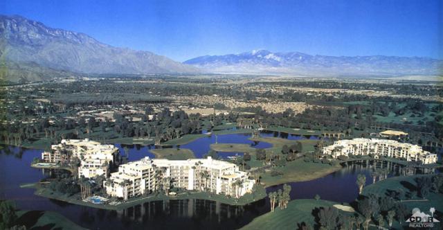 910 Island Dr. Drive #214, Rancho Mirage, CA 92270 (MLS #217031848) :: Brad Schmett Real Estate Group