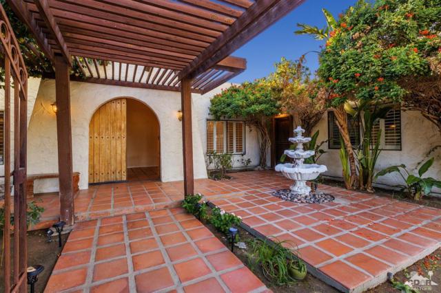 40695 Carter Lane, Bermuda Dunes, CA 92203 (MLS #217031856) :: Brad Schmett Real Estate Group