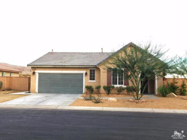 37704 Ullswater Drive, Indio, CA 92203 (MLS #217031892) :: Brad Schmett Real Estate Group