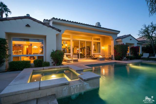 50790 Nectareo, La Quinta, CA 92253 (MLS #217031906) :: Brad Schmett Real Estate Group