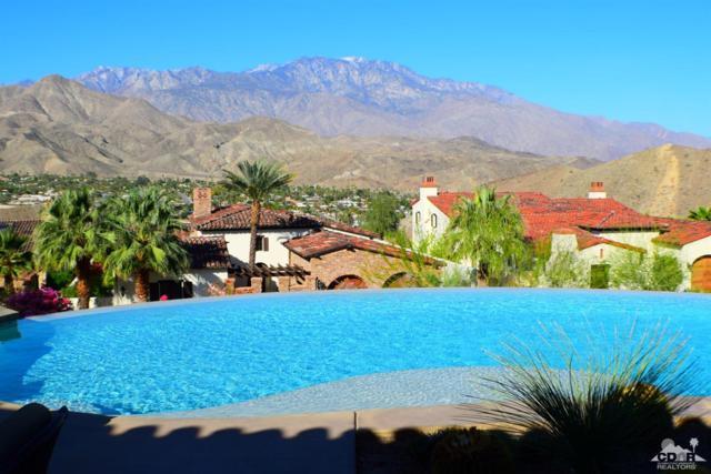 9 Santa Rosa Mountain Lane, Rancho Mirage, CA 92270 (MLS #217031942) :: Brad Schmett Real Estate Group