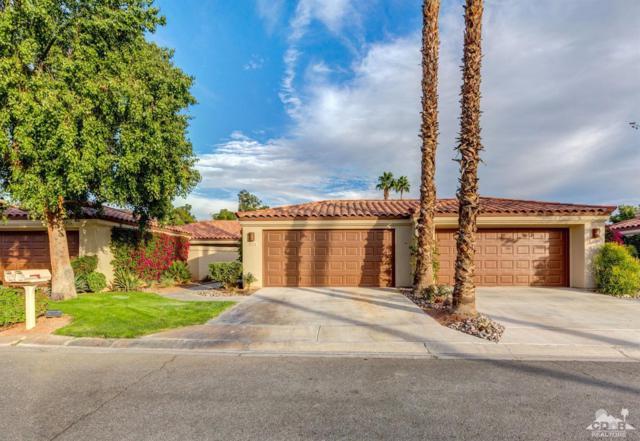 38374 Crocus Lane, Palm Desert, CA 92211 (MLS #217031956) :: Hacienda Group Inc