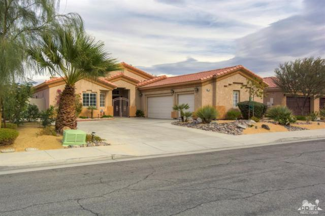 74118 E Petunia Place, Palm Desert, CA 92211 (MLS #217031958) :: Brad Schmett Real Estate Group