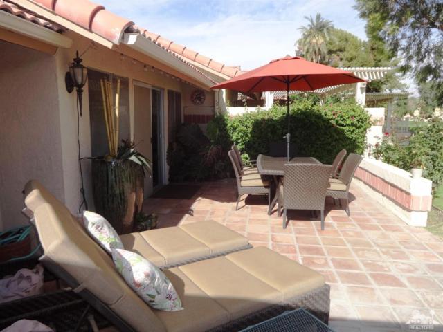 49212 Eisenhower Drive, Indio, CA 92201 (MLS #217032006) :: Hacienda Group Inc