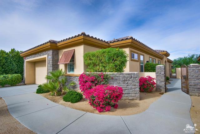67350 N Laguna Drive, Cathedral City, CA 92234 (MLS #217032030) :: Hacienda Group Inc