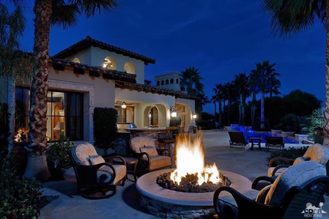 53824 Via Bellagio, La Quinta, CA 92253 (MLS #217032038) :: Brad Schmett Real Estate Group