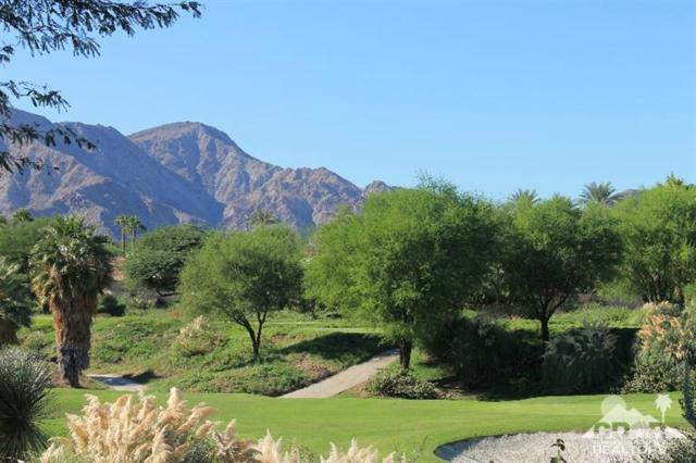 0 78761 Deacon Drive East Lot 26, La Quinta, CA 92253 (MLS #217032060) :: Brad Schmett Real Estate Group