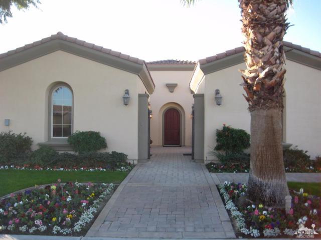 81785 Brown Deer Park, La Quinta, CA 92253 (MLS #217032062) :: Brad Schmett Real Estate Group