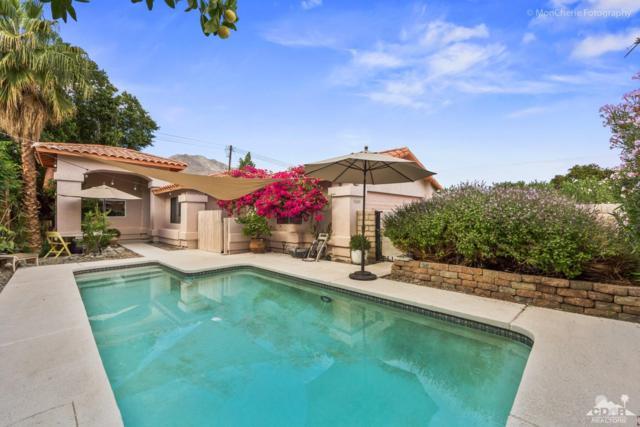 54145 Avenida Ramirez, La Quinta, CA 92253 (MLS #217032074) :: Brad Schmett Real Estate Group