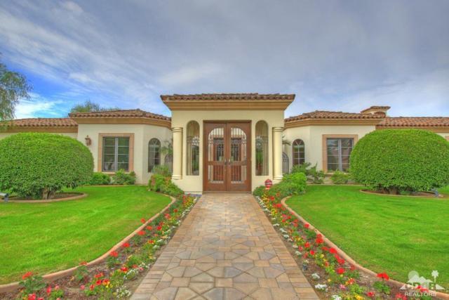 41175 Carter Lane, Bermuda Dunes, CA 92203 (MLS #217032108) :: Brad Schmett Real Estate Group
