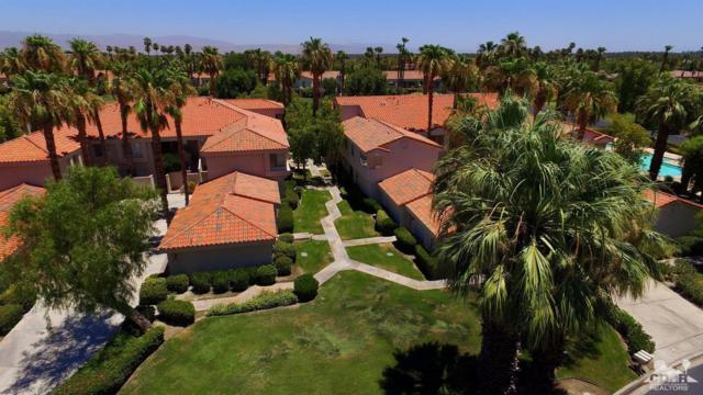 55560 Southern Hills, La Quinta, CA 92253 (MLS #217032116) :: Brad Schmett Real Estate Group