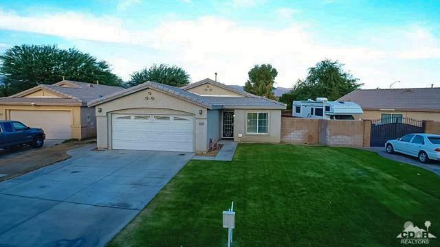 50498 Saltillo Circle, Coachella, CA 92236 (MLS #217032118) :: Brad Schmett Real Estate Group