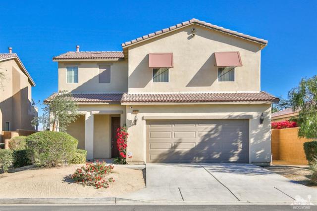 48620 Anastacia Court, Indio, CA 92201 (MLS #217032130) :: Brad Schmett Real Estate Group