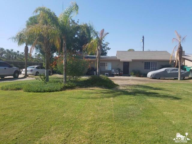 82079 Avenue 50, Indio, CA 92201 (MLS #217032160) :: Brad Schmett Real Estate Group