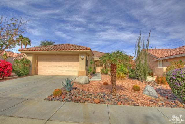 78980 Champagne Lane, Palm Desert, CA 92211 (MLS #217032168) :: Hacienda Group Inc