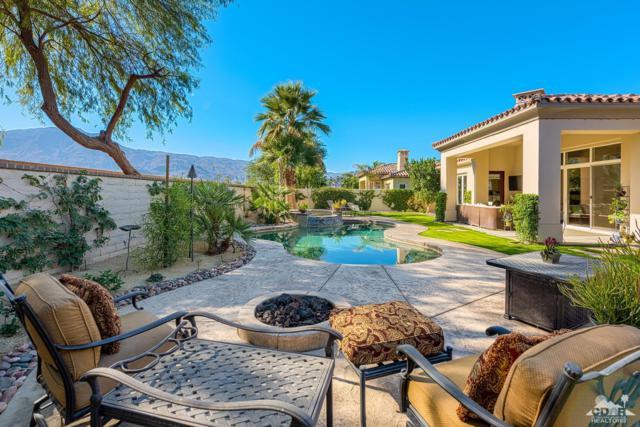 81917 Couples Court, La Quinta, CA 92253 (MLS #217032174) :: Hacienda Group Inc