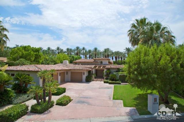 75116 Pepperwood Drive, Indian Wells, CA 92210 (MLS #217032196) :: Hacienda Group Inc