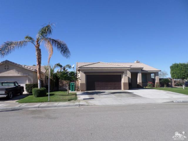 47477 Stetson Court, Indio, CA 92201 (MLS #217032226) :: Hacienda Group Inc