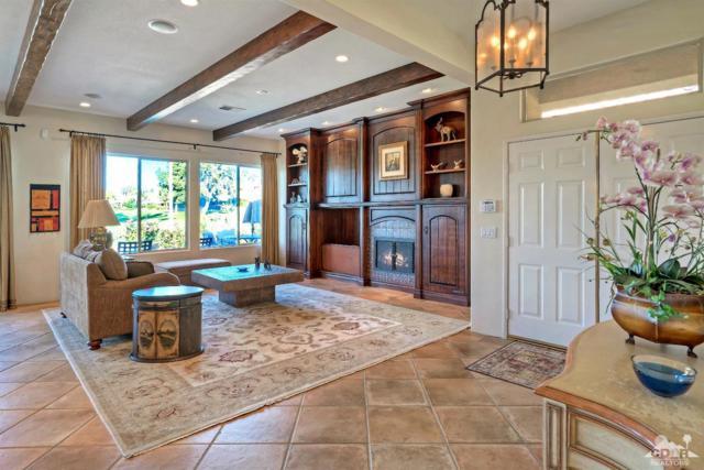 158 Kavenish Drive, Rancho Mirage, CA 92270 (MLS #217032228) :: Brad Schmett Real Estate Group
