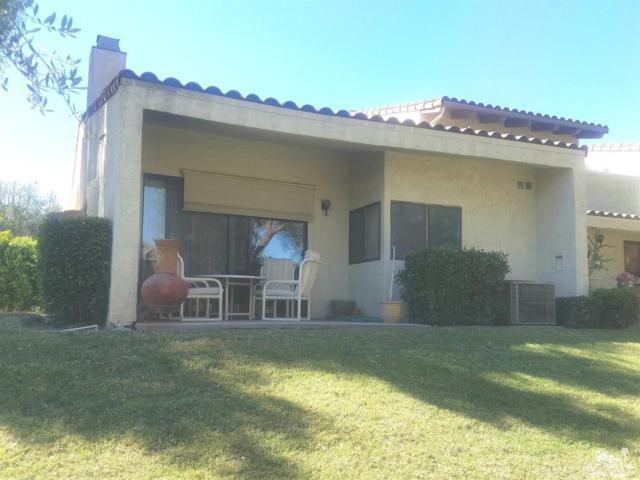 45330 Driftwood Drive, Palm Desert, CA 92262 (MLS #217032240) :: Hacienda Group Inc