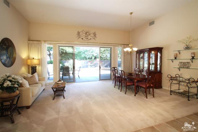39138 Sandy Drive, Palm Desert, CA 92211 (MLS #217032256) :: The Jelmberg Team