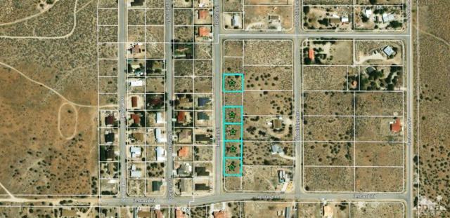 0 Excelsior Street, Whitewater, CA 92282 (MLS #217032358) :: Deirdre Coit and Associates