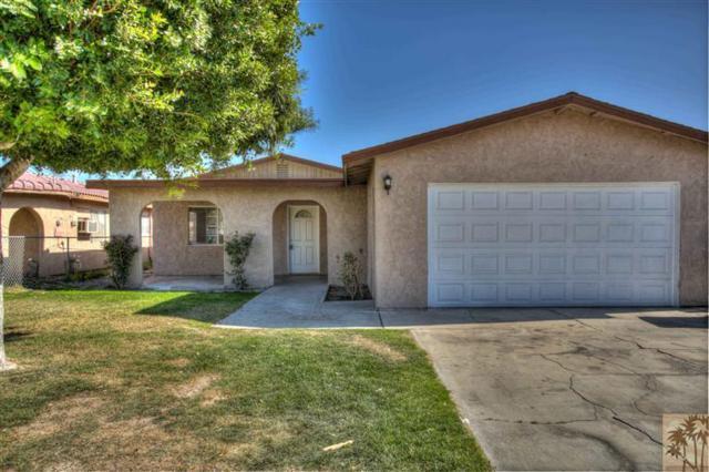1640 3rd Street, Coachella, CA 92236 (MLS #217032362) :: Brad Schmett Real Estate Group