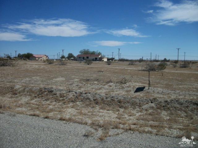 2277 Sand Ere Avenue, Thermal, CA 92274 (MLS #217032368) :: Brad Schmett Real Estate Group