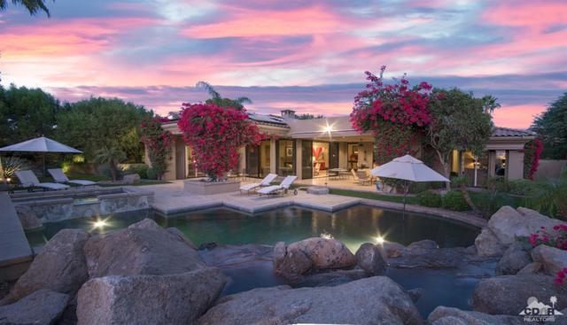 17 Ambassador Circle, Rancho Mirage, CA 92270 (MLS #217032382) :: Brad Schmett Real Estate Group