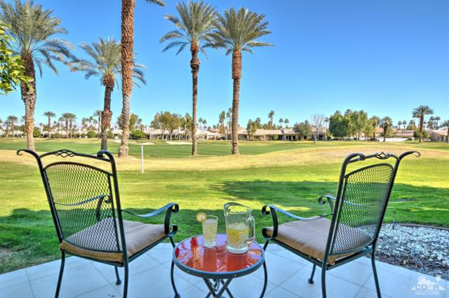55490 Riviera, La Quinta, CA 92253 (MLS #217032476) :: Brad Schmett Real Estate Group