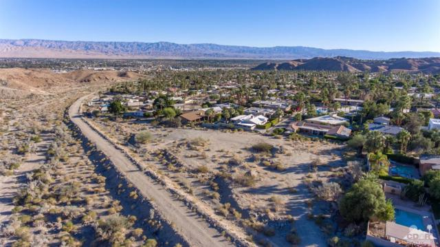 0 Grandview, Cathedral City, CA 92234 (MLS #217032500) :: Brad Schmett Real Estate Group