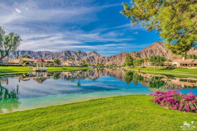 48558 Via Amistad, La Quinta, CA 92253 (MLS #217032556) :: Brad Schmett Real Estate Group