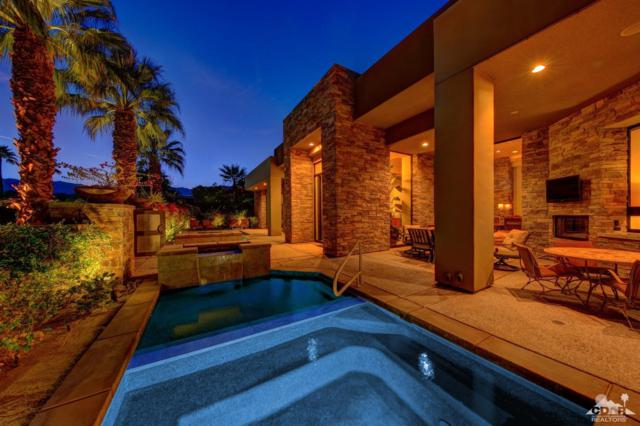 17 Spyglass Circle, Rancho Mirage, CA 92270 (MLS #217032624) :: Brad Schmett Real Estate Group