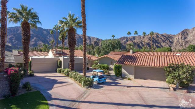 78010 Coronados Circle, La Quinta, CA 92253 (MLS #217032802) :: Brad Schmett Real Estate Group