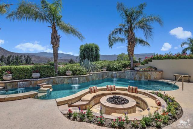 76219 Via Chianti, Indian Wells, CA 92210 (MLS #217032810) :: Brad Schmett Real Estate Group