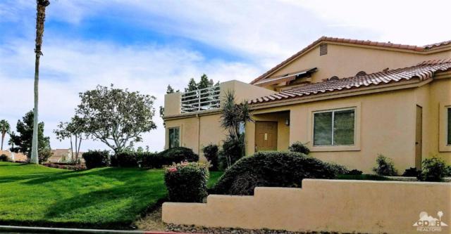 78439 Terra Cotta Court, La Quinta, CA 92253 (MLS #217032842) :: Brad Schmett Real Estate Group