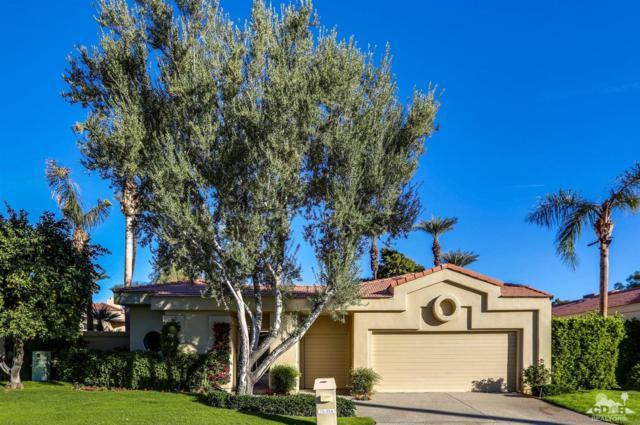 75334 Saint Andrews Court, Indian Wells, CA 92210 (MLS #217032846) :: Brad Schmett Real Estate Group