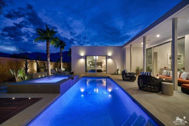603 Bliss Way, Palm Springs, CA 92262 (MLS #217032902) :: Brad Schmett Real Estate Group