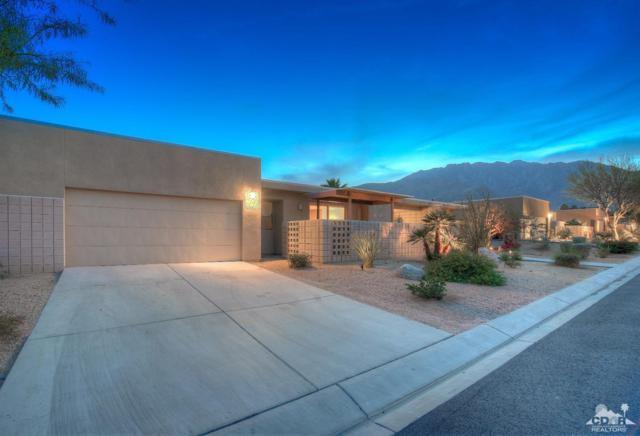 1097 Enamor Court, Palm Springs, CA 92262 (MLS #217032918) :: Brad Schmett Real Estate Group